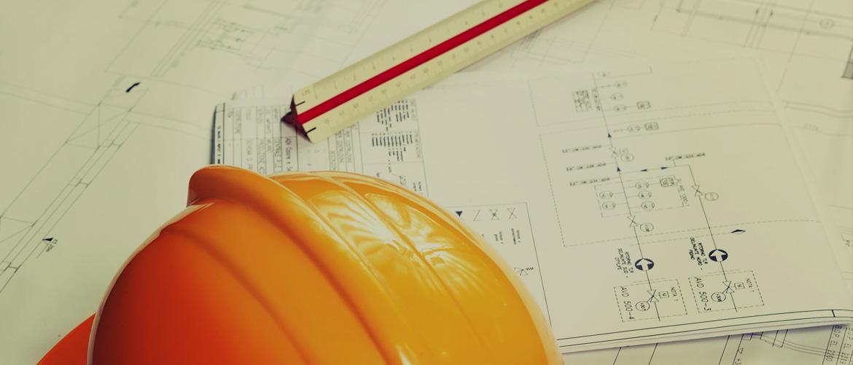 Equipment and plant design